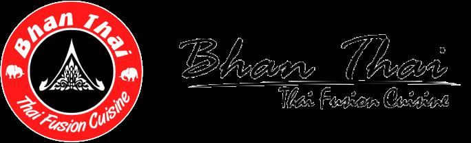 Bhan Thai